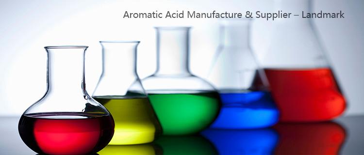 Aromatic Acid