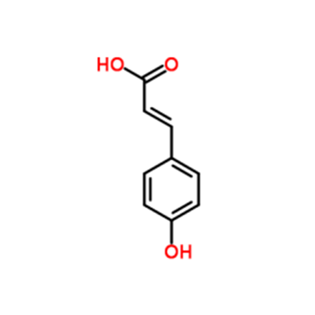 P-Hydroxycinnamic Acid