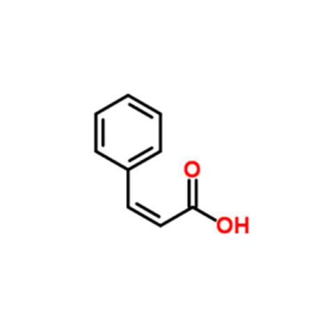 Cinnamic Acid - 1