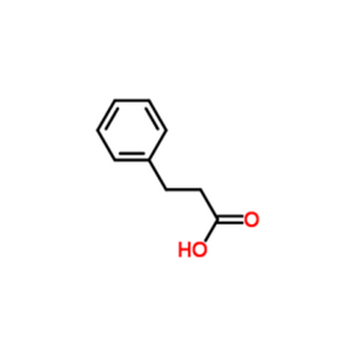 3-Phenylpropionic acid