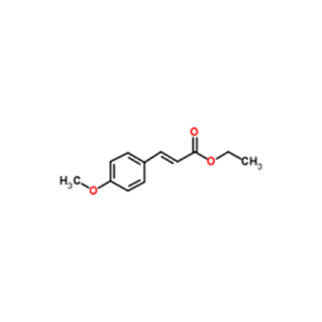Ethyl P-methoxycinnamate