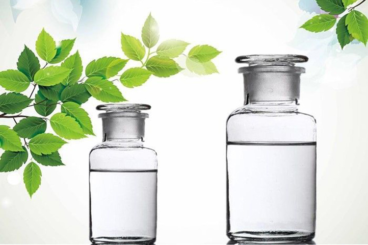 Manufacturers & Suppliers of Synthetic Aroma Chemicals – Landmark